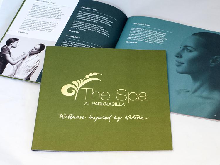 Trade-Foil-Print-Company-Brochure